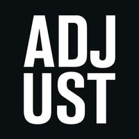 Adjust Your Set logo