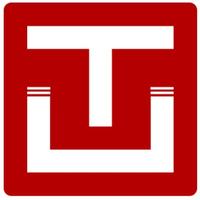 Themez Hub - Free Responsive Templates