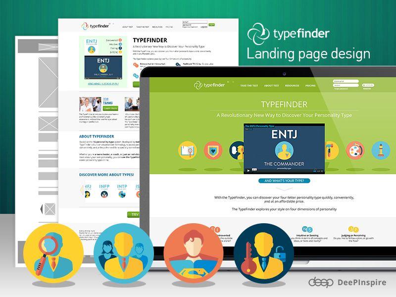 TypeFinder
