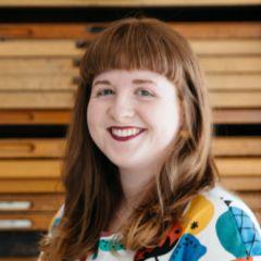 Rhianne Connelly