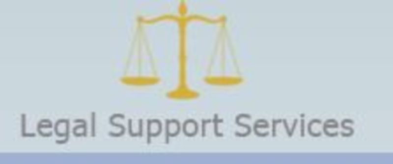 North Shore Process Legal Support Services