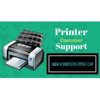 Canon Printer Technical Support Service