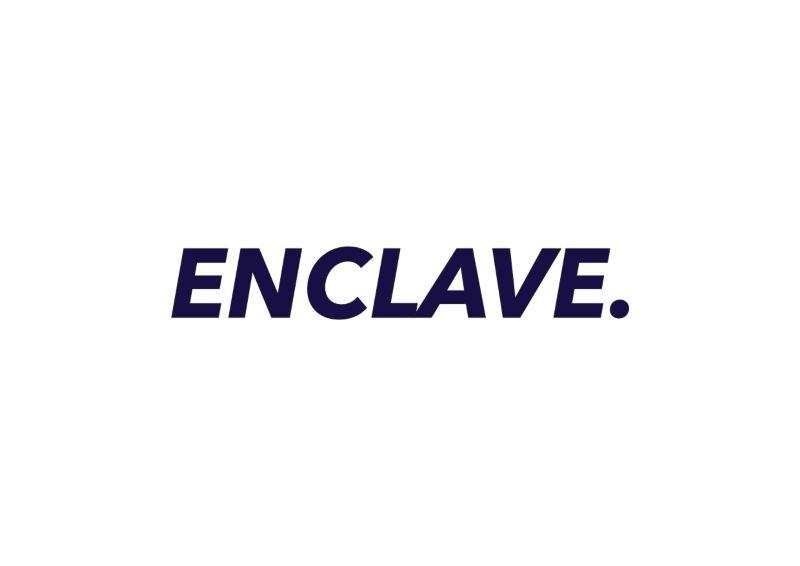 Enclave- Graduate Collection