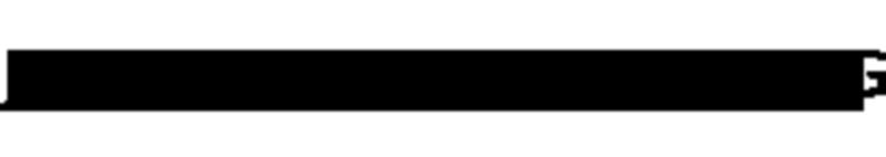 JAMIE WEI HAUNG- SS17 -THE KOOL KIDS