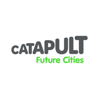 Future Cities Catapult