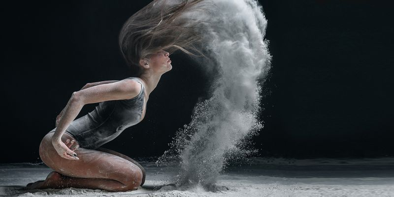 The art of Mouvement