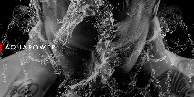 AQUAPOWER Biotherm