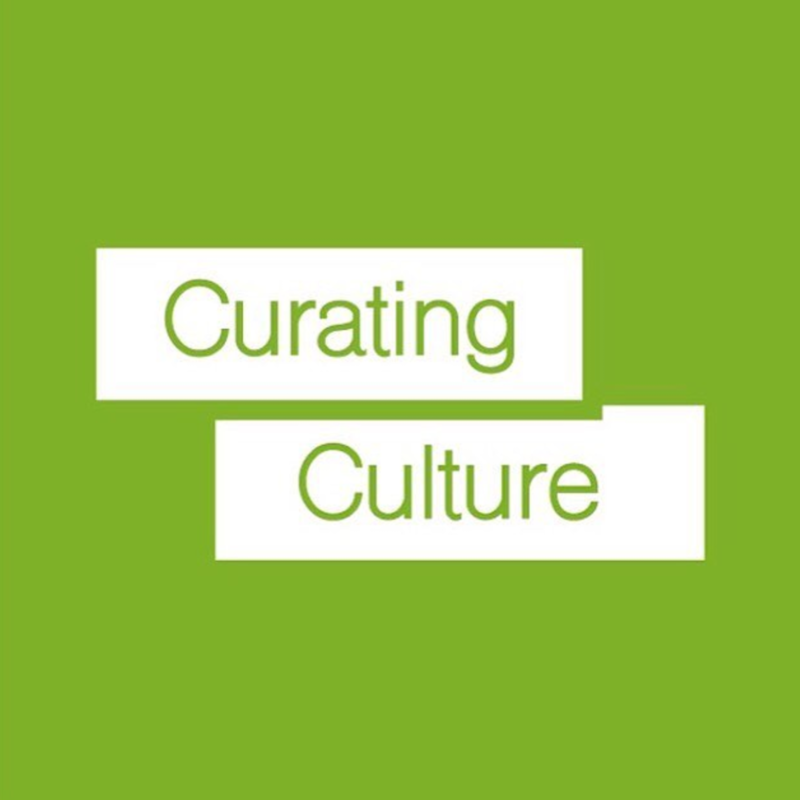 Curating Culture Symposium