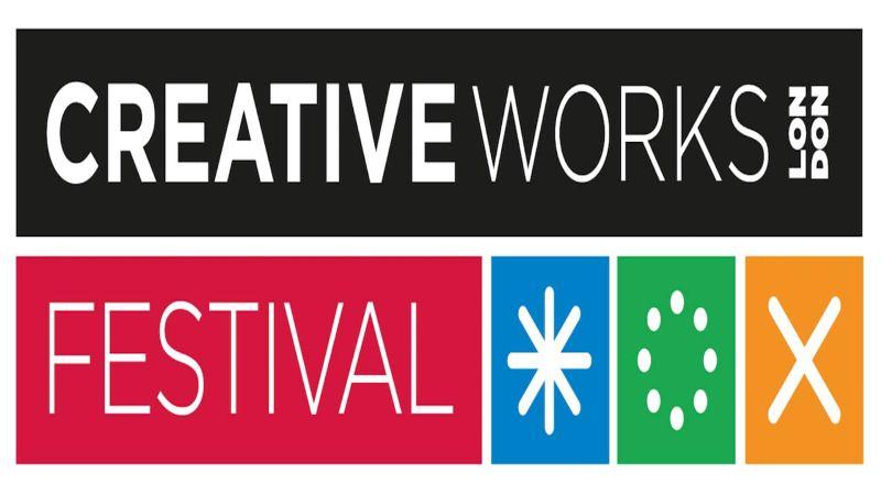 Creativeworks London Festival