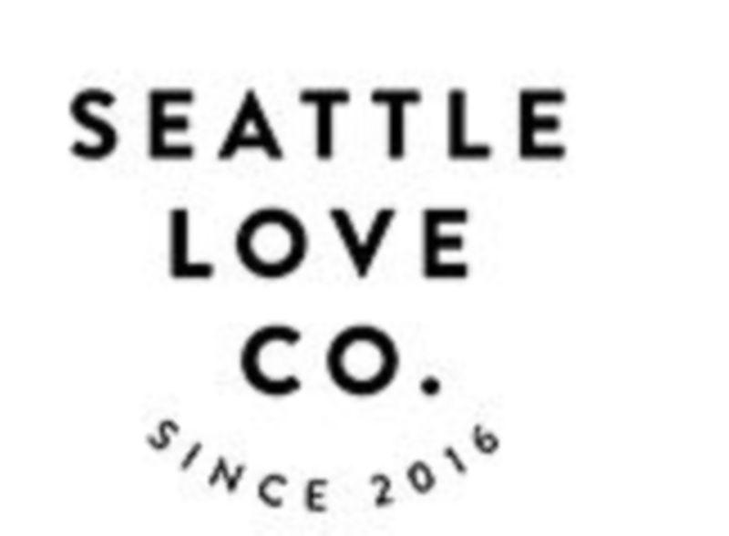 Seattle Love Company