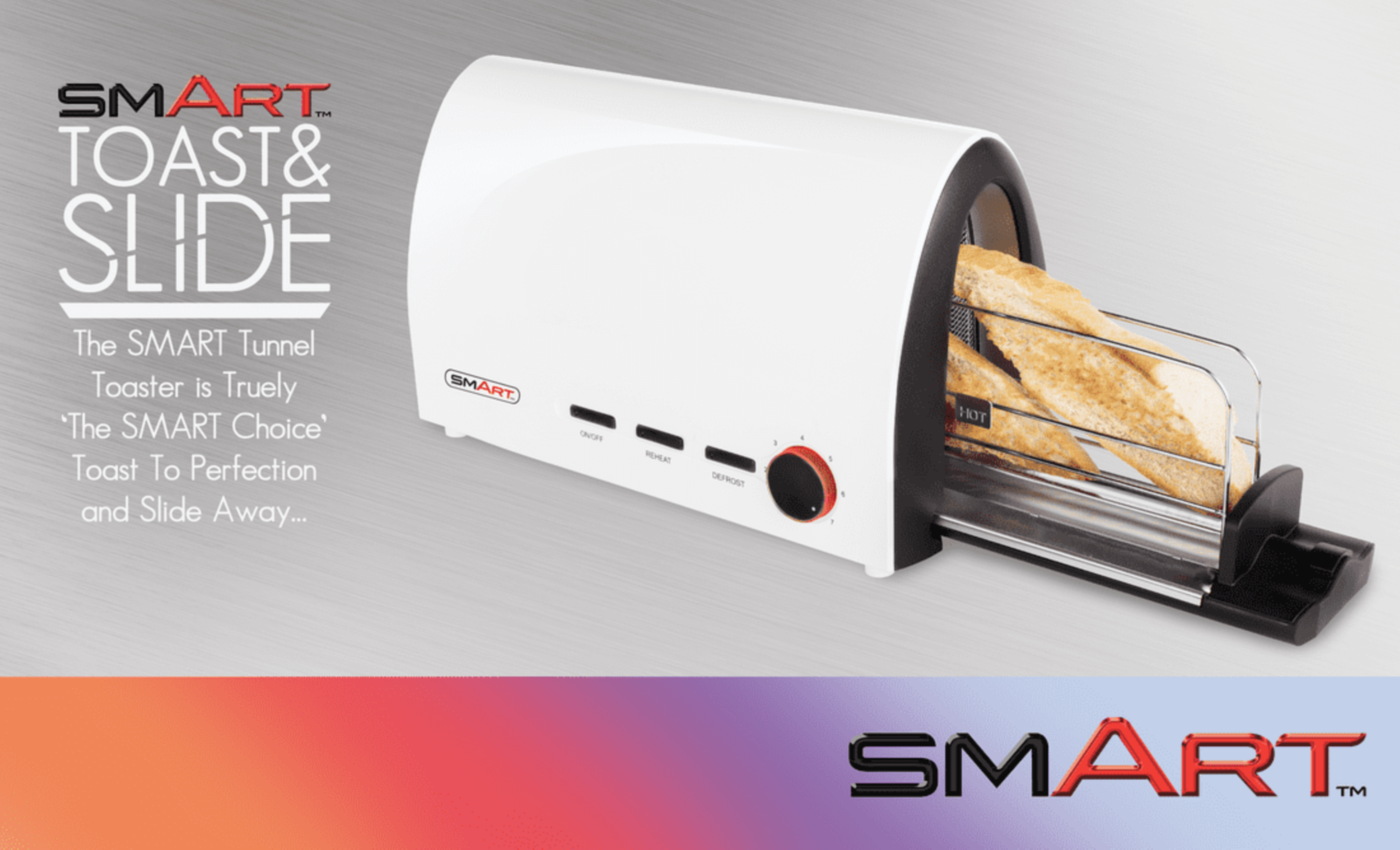 giveaway an tai ambi competition ac sponsored climate way monitor smart to accidental the toaster win keep