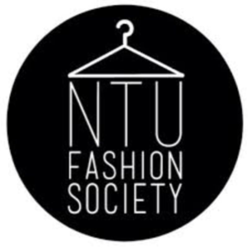 Nottingham Trent Fashion Society
