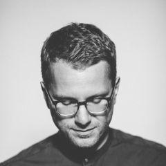 David Löwe