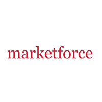 Marketforce Business Media