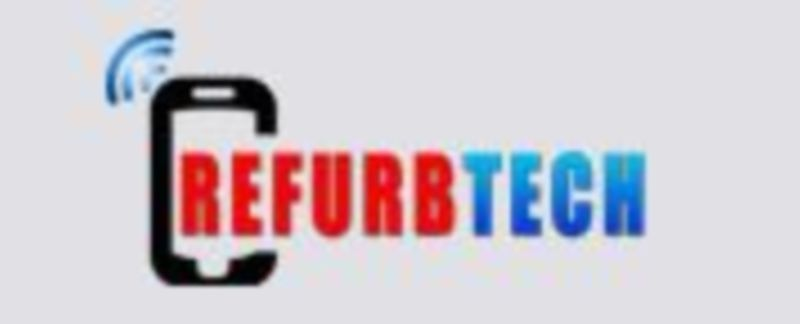 Refurbish LCD Naples FL