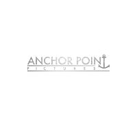 Anchor Point Pictures