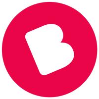 Beamly logo