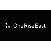 One Rise East