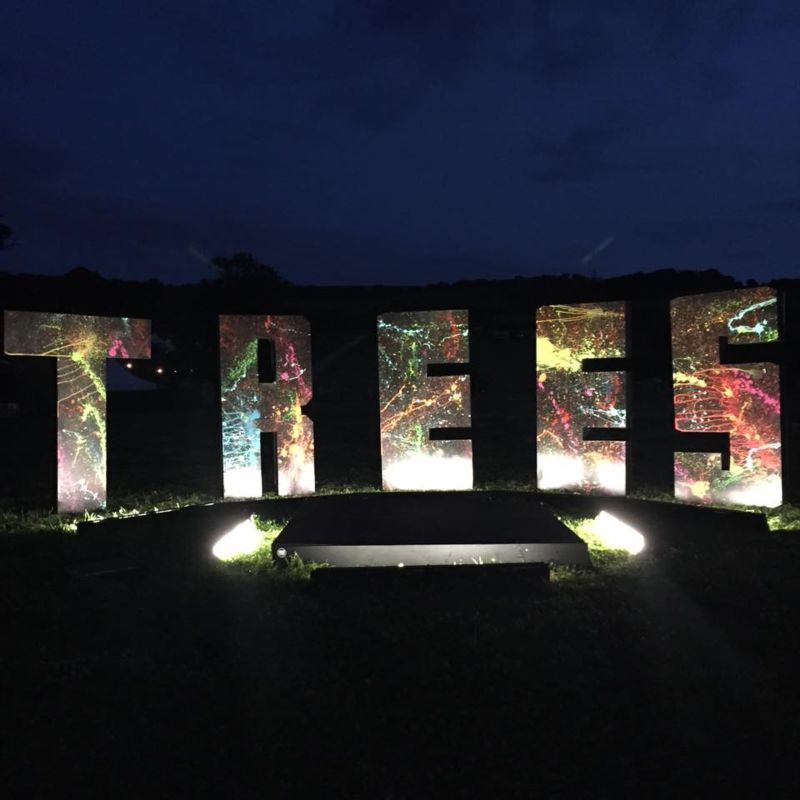2000Trees Fesitival