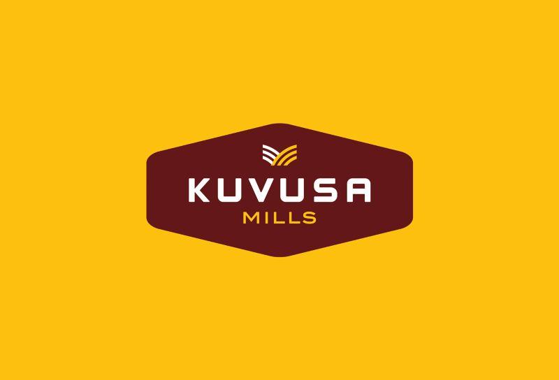 Kuvusa Mills