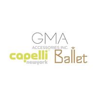 Capelli New York logo