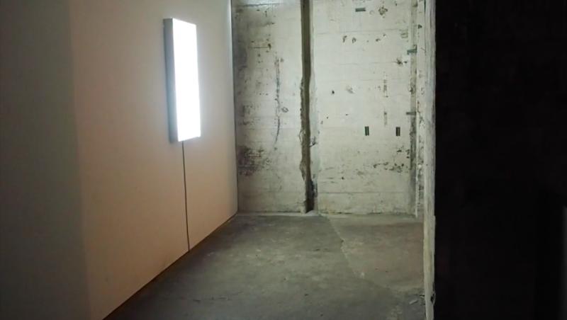 Fuerle Collection: Berlin Biennale