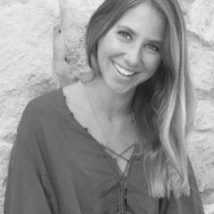 Lea Wieser