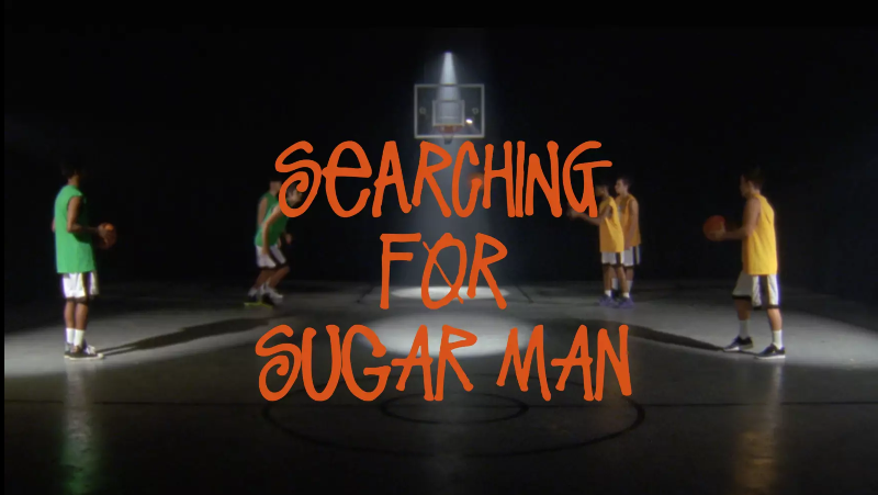 Searching for Sugar Man - Action on Sugar