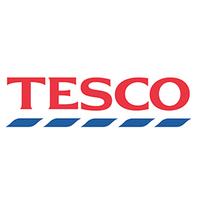 Tesco Ltd.