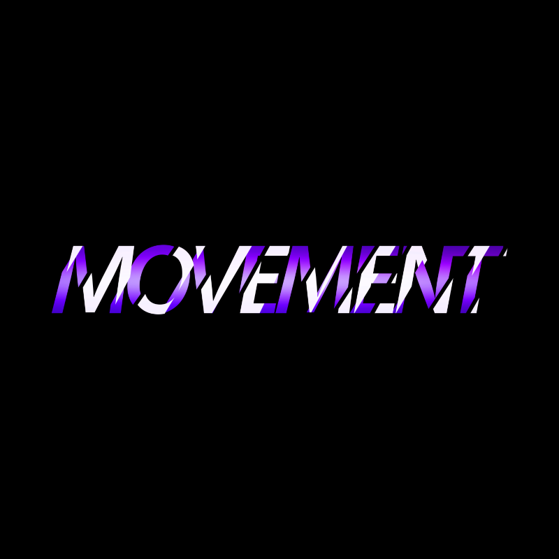 DJ Aaron Plaster // Movement