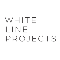 White Line Projects