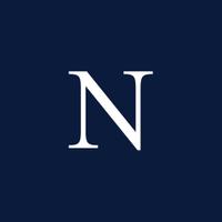 N Nursery & Family Club logo