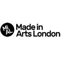 Made in Arts London