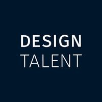 Designtalent