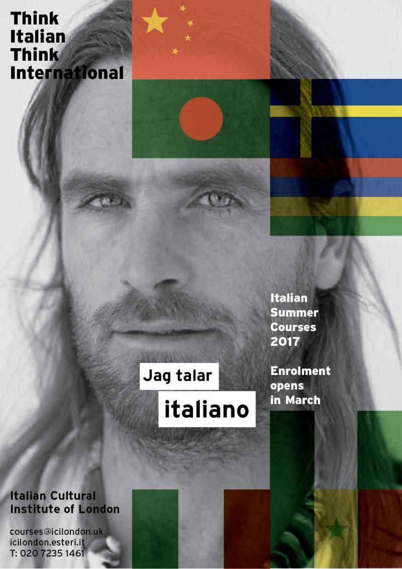 Italian Cultural Institute of London