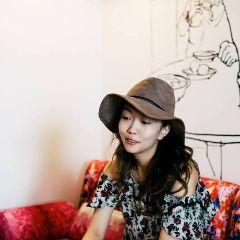 Kathy Anne Lim