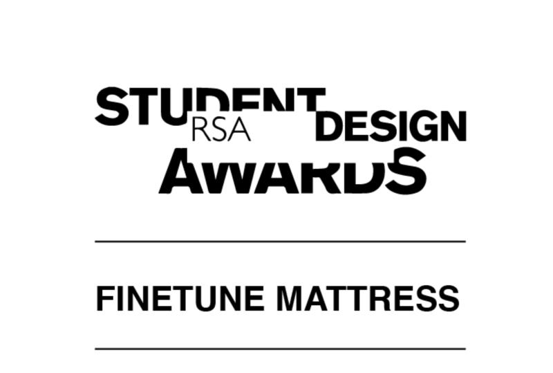 MAKE mattress