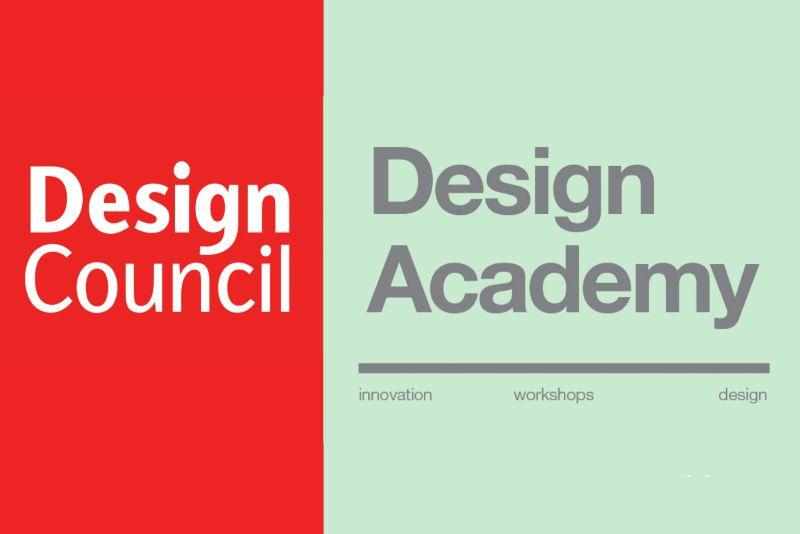 Design Academy Health App