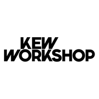 The Kew Workshop Company