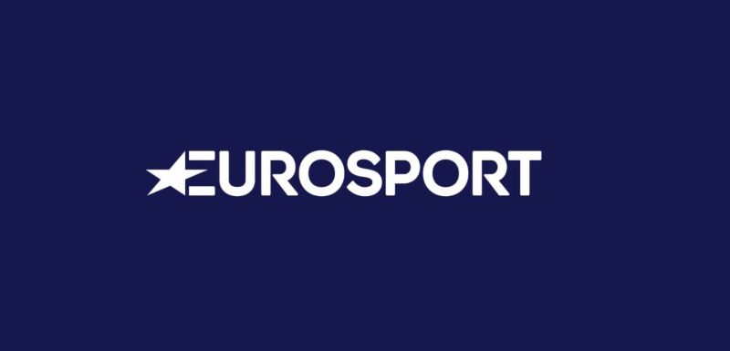 EUROSPORT WINTER SPORTS – Project and Event management