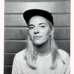 Rose Pilkington