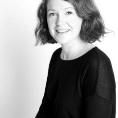 Jane Gleeson