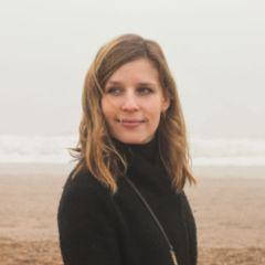 Julie Aparicio