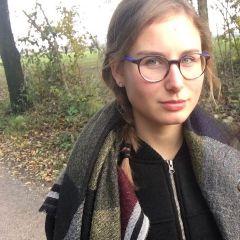 Giulia Silvestri