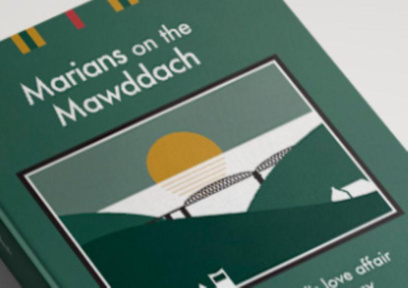 Marians on the Mawwdach