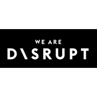 We Are Disrupt