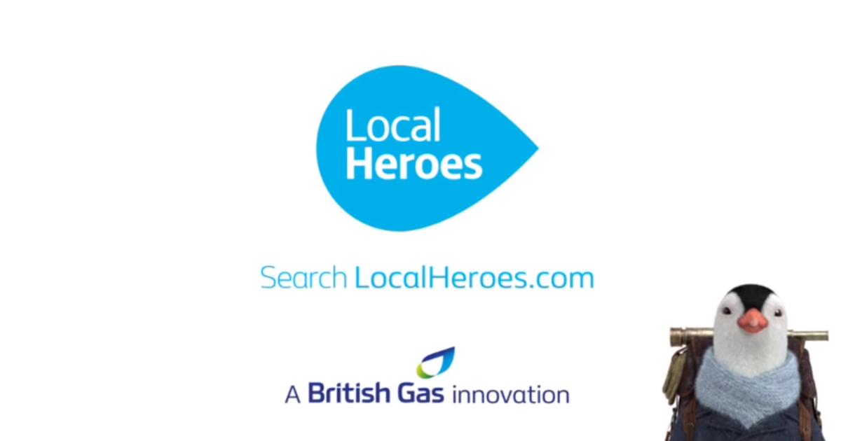 9b313f6b29d9 British Gas Local Heroes
