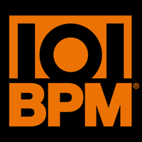 101BPM