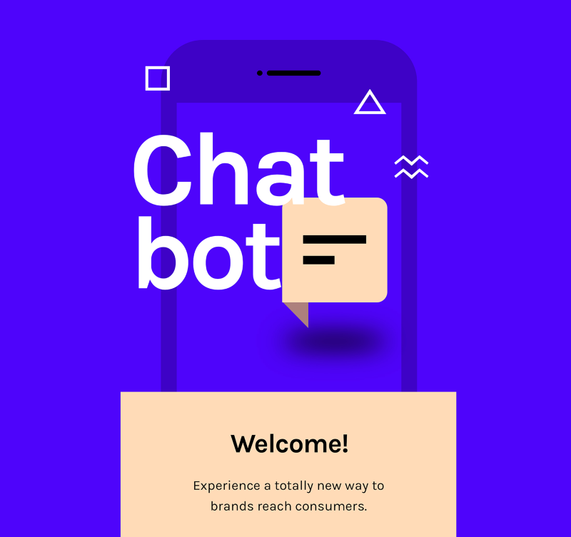 Chatbots | projects & journey