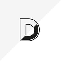 Drew London logo